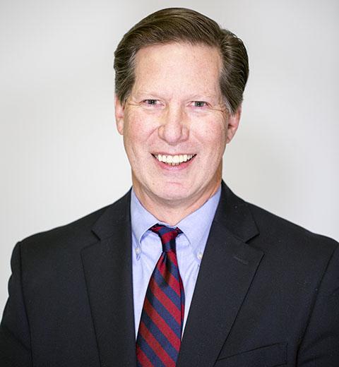 Jay Borkowski