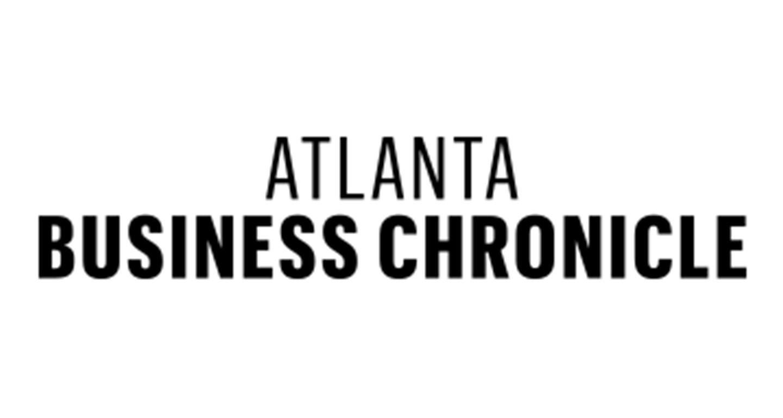 News & Media - Inmates to Entrepreneurs