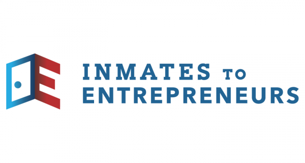 Inmates to Entrepreneurs Expands Reach to the Triad